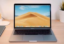 Apple Acknowledges Issue With Some Entry-Level 2019 13-Inch MacBook Pro Models Unexpectedly Shutting Down