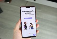 Which phones work on US Mobile?