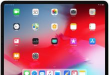 GIS and Epistar to Supply Display Components for Mini-LED 12.9-inch iPad Pro