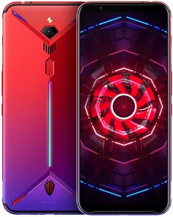 nubia-red-magic-3s-render.jpg?itok=iRYgm