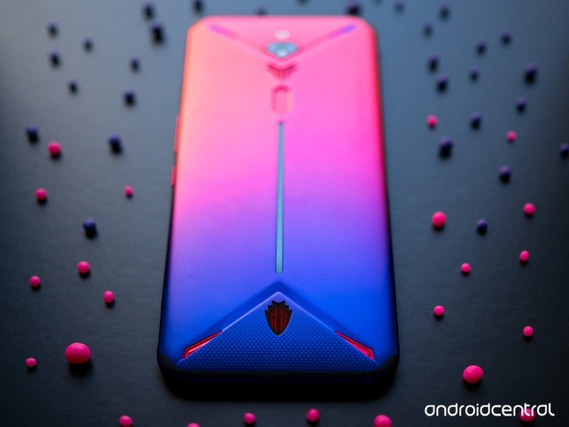 nubia-red-magic-3s-review-2.jpg?itok=TZo