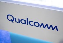Qualcomm's $873 million antitrust fine upheld by South Korean court