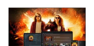 Plex now offers ad-supported movies and TV shows in over 200 countries