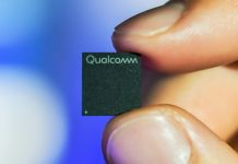 Qualcomm's Snapdragon 865 chip comes with 5G whether you want it or not