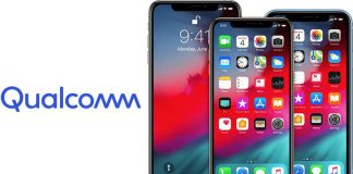 Qualcomm President: Priority Number One is Launching Apple's 5G iPhone as Fast as Possible