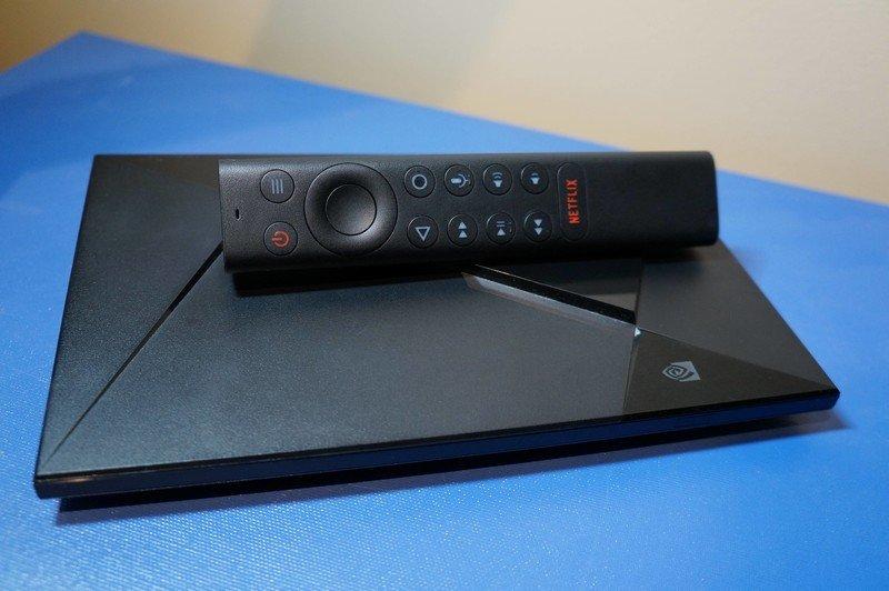 nvidia-shield-tv-pro-remote-hero.jpg?ito