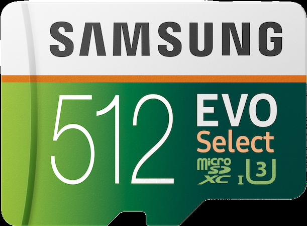 samsung-evo-select-512gb-microsd-card-cr