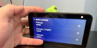 Want to speak to Alexa en Español? Française? You can!