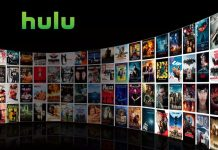 Hulu will no longer let you use Facebook as a login option