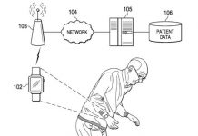 Patent Describes Apple Watch Feature for Improving Treatment of Parkinson's Disease Symptoms