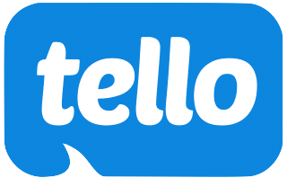 tello-mobile-cropped.png?itok=K7nT2crA