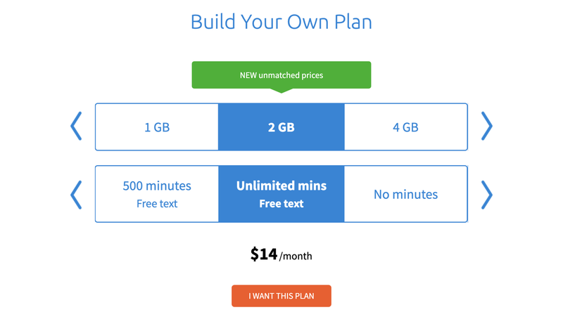 tello-build-your-own-plan-nov-2019.png?i