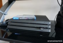 Protect your saves; here's how to backup your PS4 save data