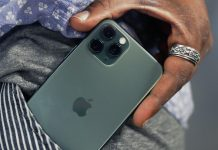 The best cases on sale for your new iPhone 11, Galaxy S10, and Google Pixel 4