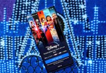 How to Sign up for Disney Plus: Save money after free trial