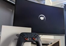 Google Stadia Pro subscription desperately needs more smaller indie titles