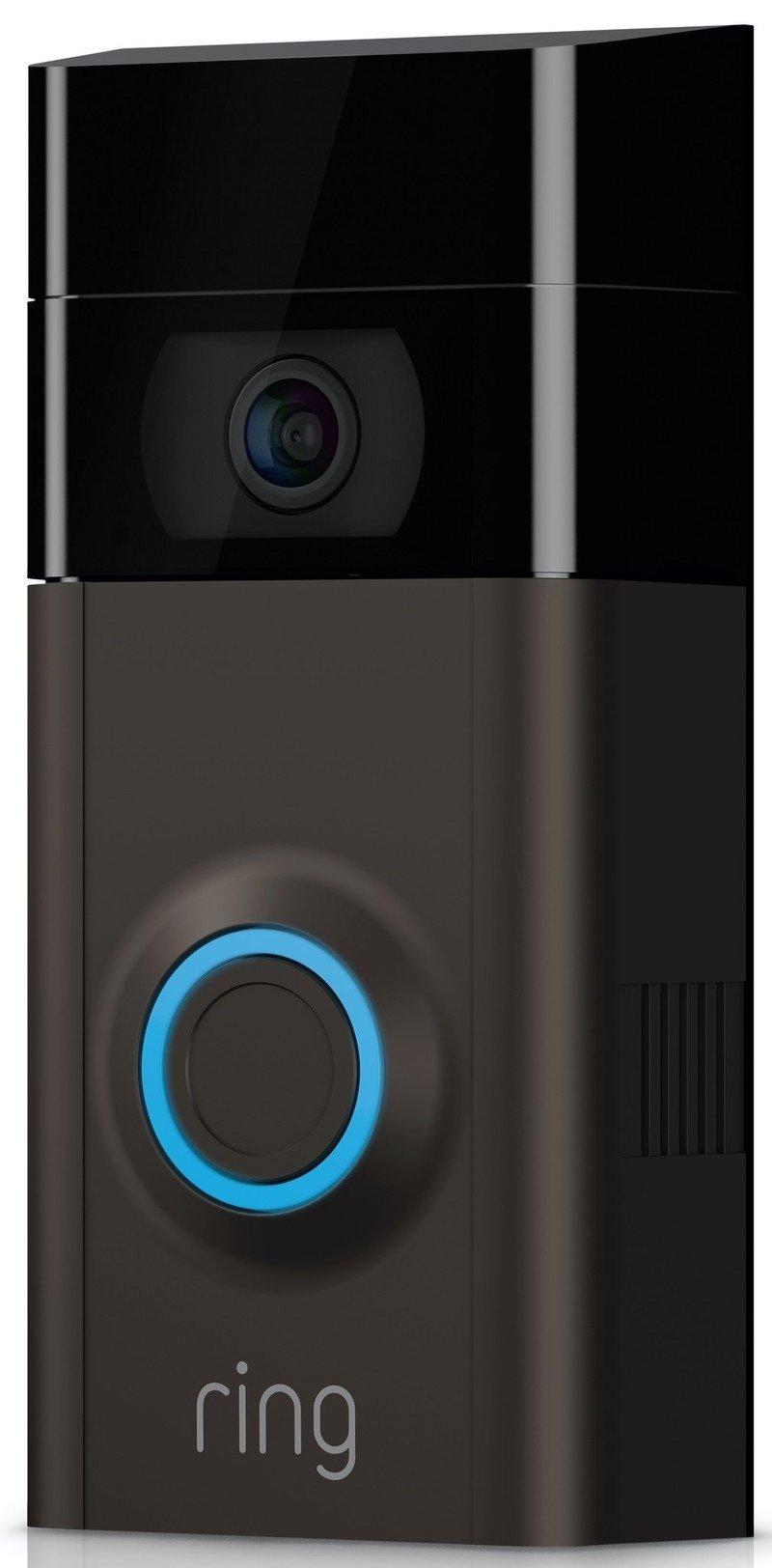 ring-video-doorbell-2-official-render.jp
