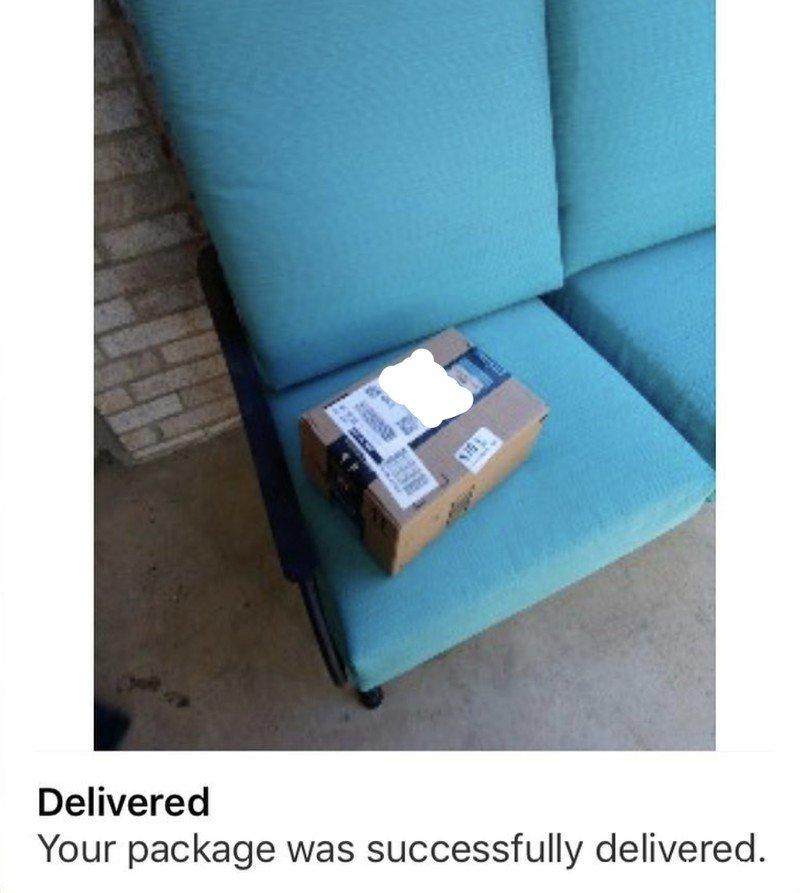 amazon-delivery-confirmation.jpg?itok=vS