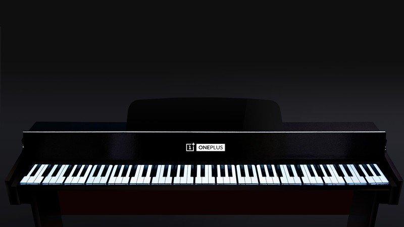 oneplus-phone-piano.jpg?itok=qyQOx96D