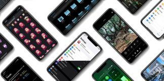 Apple Seeds Fourth Betas of iOS 13.3 and iPadOS 13.3 to Developers and Public Beta Testers