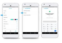 WhatsApp gets tasks and reminders integrated in app through Any.do