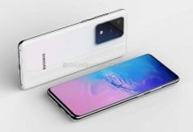 Samsung Galaxy S11 Said to Boast 108-Megapixel Camera and 5x Telephoto Lens
