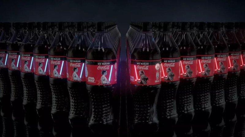 coca-cola-starwars.jpg?itok=a3A3dfNG