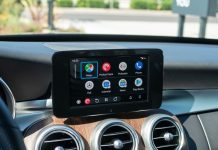 You can finally customize your app layout in Android Auto