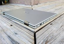 This powerful Chromebook is $70 lower than its Cyber Monday price