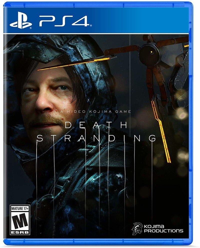 death-stranding-ps4-box-art.jpg?itok=Kfe