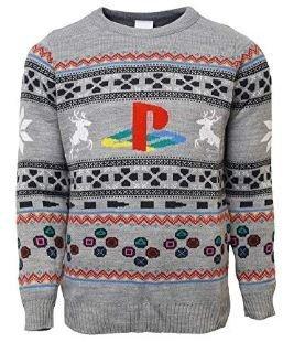 playstation-ugly-christmas-sweater.jpg?i