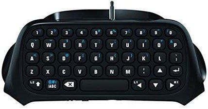 gamers-digital-mini-bluetooth-keyboard-c
