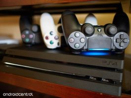 How to clear your cache on PlayStation 4