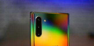 Samsung's Galaxy S11 phones will reportedly have a 108-megapixel camera