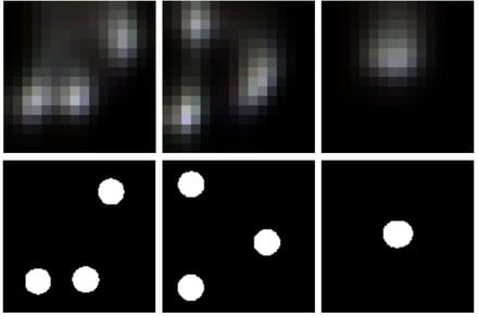 New 'shady' research from MIT uses shadows to see what cameras can't