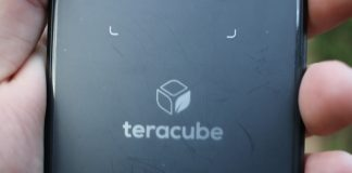 Review: Teracube – the phone with a four year warranty and white glove service
