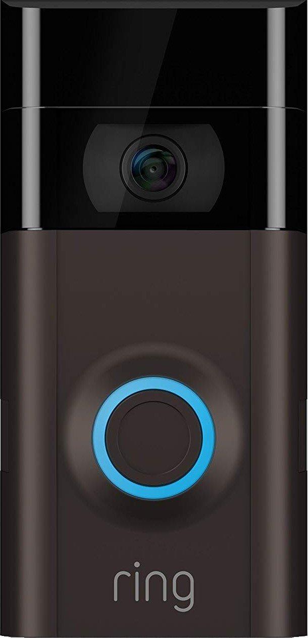 ring-video-doorbell-2-render.jpg?itok=bh