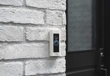 Which Ring Doorbell should you buy?