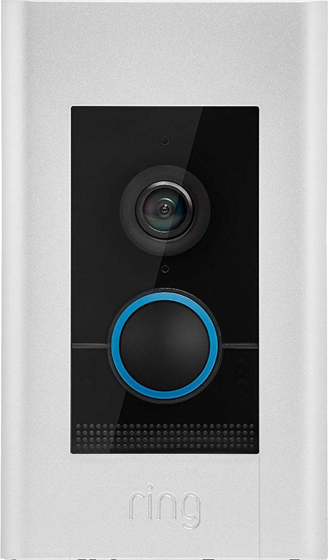 ring-video-doorbell-elite-render.png?ito