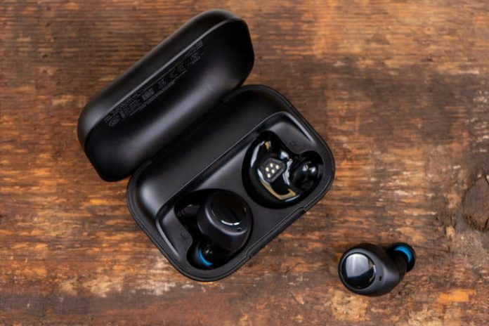 Best AirPods Pro alternatives: 5 true wireless earbuds you need to check out
