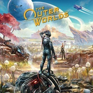 the-outer-worlds-box-art.jpg?itok=rEcVrD