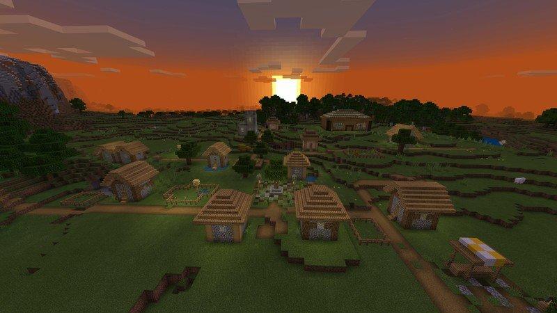minecraft-village-image-02.jpg?itok=pNpC
