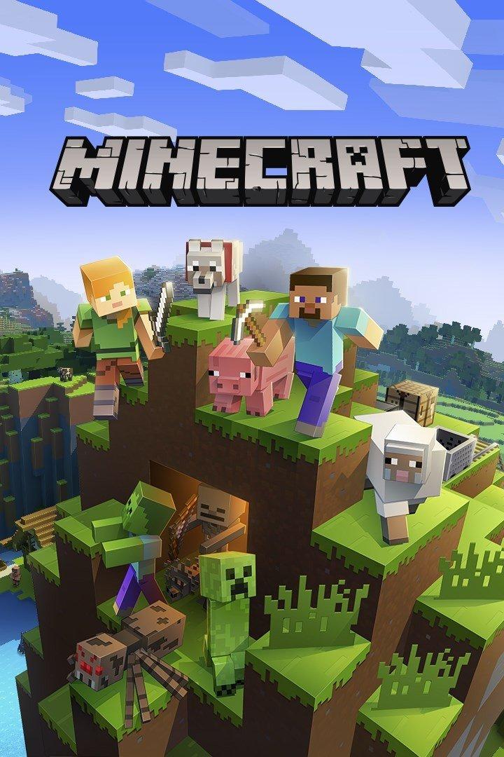 minecraft-reco-image.jpg?itok=kO82pnvm