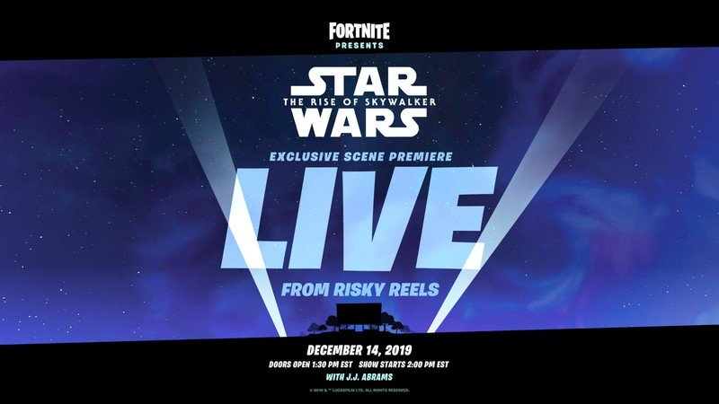 fortnite-star-wars-rise-of-skywalker.jpg