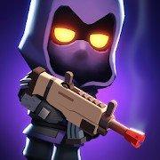 battlelands-royale-google-play-icon.jpg?