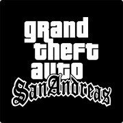grand-theft-auto-san-andreas-google-play