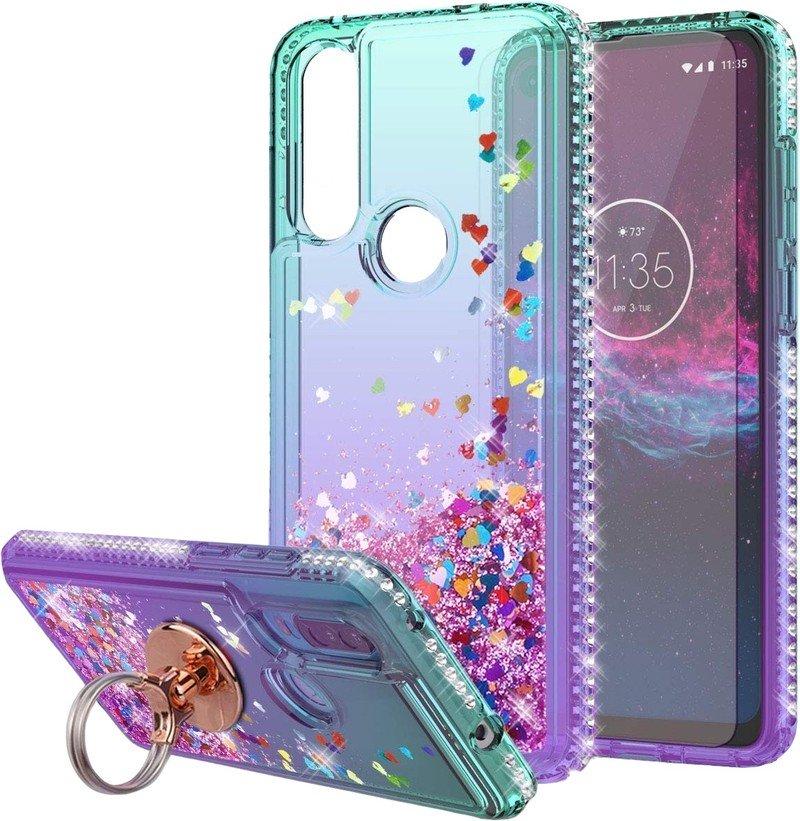 kaimai-glitter-moto-one-action-case.jpg?