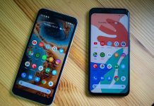From the Editor's Desk: Google's best phone of 2019