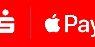 Apple Pay Goes Live for Sparkasse and Commerzbank Customers in Germany