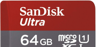The best microSD cards for your Amazon Fire tablet